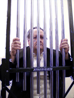 man_behind_bars 300 x 400